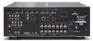 Receiver Cambridge Audio CXR120