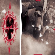Cypress Hill - Cypress Hill LP