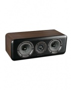 Wharfedale Diamond 300C - Walnut