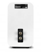 Wharfedale Diamond D320 - White