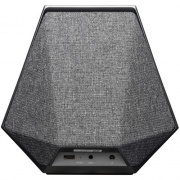 Dynaudio Music 1 Dark Gray