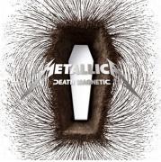 Metallica - Death Magnetic LP (2)