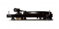 Gramofon Debut Carbon DC