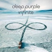 Deep Purple - Infinite 2LP DVD