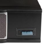 Denver MRD-51BLACK - Mikrosystém s FM/DAB+