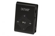 MP3 prehrávač Denver MPS-409 čierna