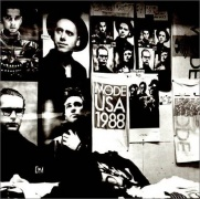 Depeche Mode - 101 - Live (2LP)