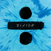 Ed Sheeran - Divide 2-LP
