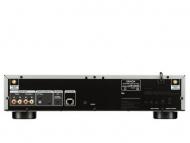 Denon DNP-800NE Silver