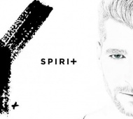 Majk Spirit - Y White - CD