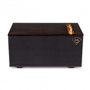 Klipsch The Three - Ebony