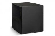Velodyne Acoustics Digital Drive 12 Plus Ebony