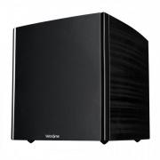 Velodyne Acoustics Digital Drive 12 Plus Ebony