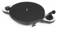 Pro-Ject Elemental Phono USB - biely