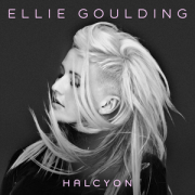Ellie Goulding - Halcyon CD