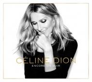 Celine Dion - Encore Un Soir CD