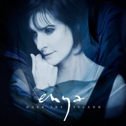Enya - Dark Sky Island CD