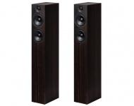 Project Speaker Box 15 DS2 Eucalyptus