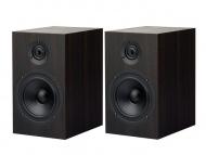 Pro-Ject Speaker Box 5 DS2 Eucalyptus