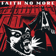 Faith No More - King For A Day Fool For A Lifetime (2LP)