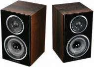 Wharfedale Diamond 11.0 walnut