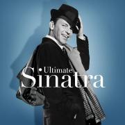 Frank Sinatra - Ultimate Sinatra 2LP