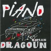 Roman Dragoun - Piano CD