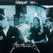 Metallica - Garage Inc. LP (3)