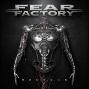 Fear Factory - Genexus 2LP