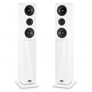 Audio Physic Classic 30 - Glass White High Gloss