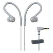 Audio-Technica ATH-Sport10 Gray