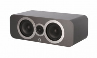 Q Acoustics 3090Ci Graphite Grey