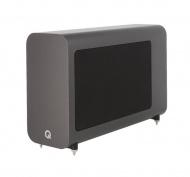 Q Acoustics 3060S Graphite Grey