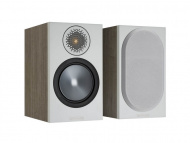Monitor Audio Bronze 50 Urban Grey