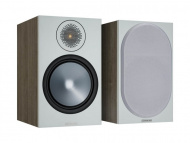 Monitor Audio Bronze 100 Urban Grey