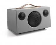 Audio Pro AddOn C3 Grey