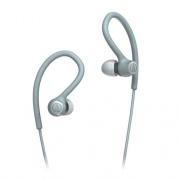 Audio-Technica ATH-Sport10 Gray