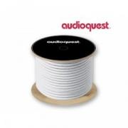 Audioquest SLIP-DB 14/4 bulk 152 Grey