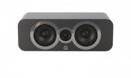 Q Acoustics 3090Ci Graphite Grey