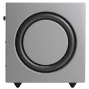 Audio Pro Addon C-SUB Grey