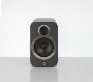 Q Acoustics 3020i Graphite Grey