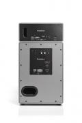 Audio Pro Drumfire Grey