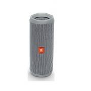 JBL Flip 4 Gray