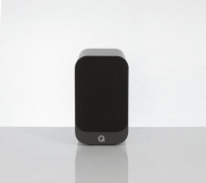 Q Acoustics 3010i Graphite Grey