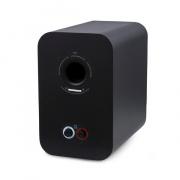 Q Acoustics 3030i Graphite Grey