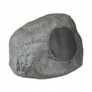 Klipsch PRO-10SW-RK Granite