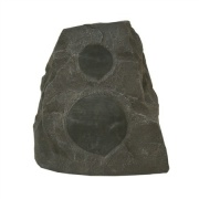 Klipsch AWR-650-SM Granite