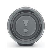 JBL Charge 4 Gray