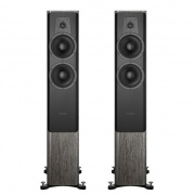 Dynaudio Contour 30 Grey Oak