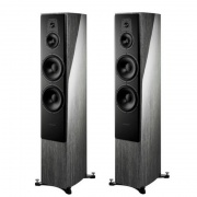 Dynaudio Contour 60 Grey Oak HG